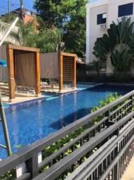 Apartamento à venda com 2 dormitórios em Andaraí, Rio de janeiro cod:890769