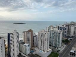 Oportunidade na praia de Itaparica, 03 quartos com suite