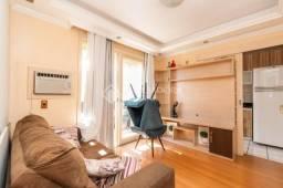 Apartamento para alugar com 2 dormitórios em Centro histórico, Porto alegre cod:279736