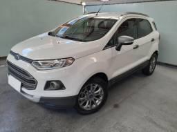 Ford Ecosport FREESTYLE 1.6 16V Flex 5p 4P