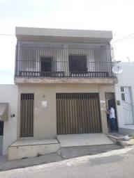 Linda casa 18 do Forte, rua tenente Dutra -