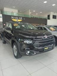 Fiat Toro Freedom 1.8 Aut. 4x2 2019