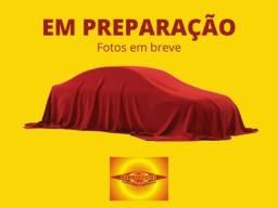 Renault Clio RL / Yahoo/ Authent. 1.0 8V 5p