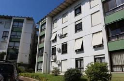 Apartamento à venda com 2 dormitórios em Nonoai, Porto alegre cod:BT2344