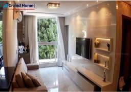 Apartamento 2 quartos em Santa Cecília