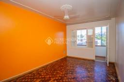 Apartamento para alugar com 2 dormitórios em Rio branco, Porto alegre cod:227044