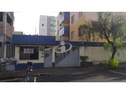 Apartamento para alugar em Umuarama, Uberlandia cod:216909