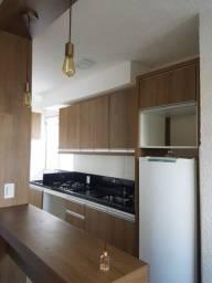Título do anúncio: Apartamento Santos Dumont - São Leopoldo /Aluguel
