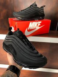 Título do anúncio: Tênis Nike Air Max 97 (L.A) - 299,99