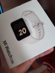 Smartwatch Xiaomi Mi Watch Lite NOVO