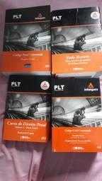 Livros de faculdade
