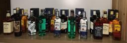 Título do anúncio: Bebidas importadas