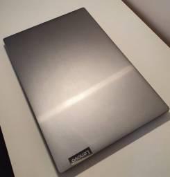 Notebook Lenovo i5 8a Ger, 8GB + NF