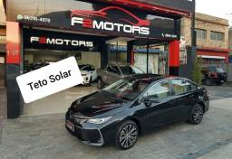 COROLLA 2020/2020 2.0 VVT-IE FLEX ALTIS DIRECT SHIFT