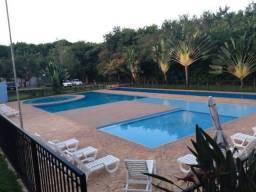 Apartamento de 2 quartos para venda - jardim bom retiro (nova veneza) - Sumaré