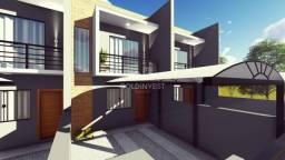 Casa no Cedrinho com ótimo padrão de acabamento