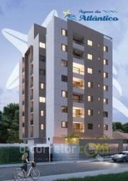 Título do anúncio: Apartamento para vender, Bessa, João Pessoa, PB. Código: 01127b