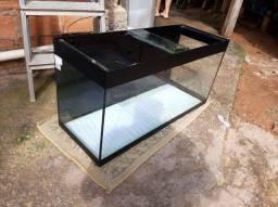 Aquario 100 L