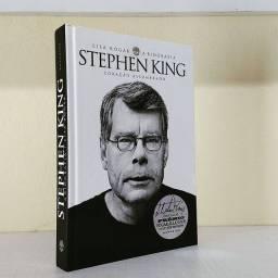 Coração Assombrado, Stephen King Darkside