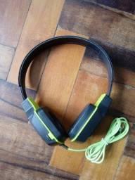 Título do anúncio: Fone de ouvido Multilaser