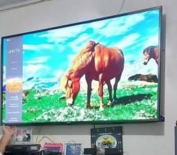 Título do anúncio: Smart TV LG de 60 polegadas Led  Resolução 4K<br>
