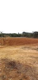 Título do anúncio: Terreno no Sertao do Valongo