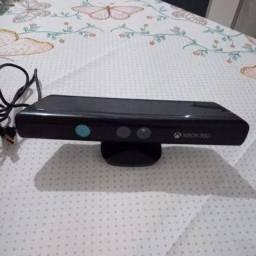 Kinect Xbox 360 - aceito cartão