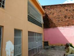 Casa residencial localizada RD Pe1 2608 forte Orange itamaracá PE