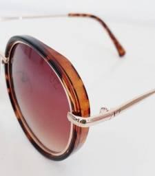 Óculos de sol @uzoculos