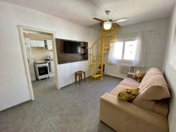 Duplex de 3 dormitórios