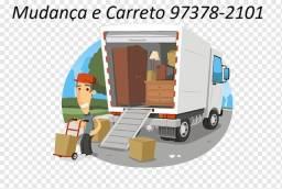 Carreto Ferraz e Região 97378.2101