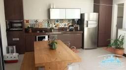 Cod. 3721 - Vende cobertura bairro Cidade Nobre, 04 quartos, 02 vagas, área gourmet