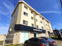 Título do anúncio: Apartamento com 1 quarto para alugar por R$ 550.00, 28.72 m2 - SANTO ANTONIO - JOINVILLE/S