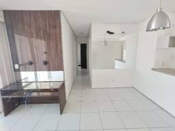 Apartamento No São João 72m²|Projetados - 3 Suites MKT69902