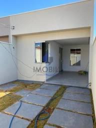 Título do anúncio: VENDA   Casa, com 3 quartos em Setor Três Marias, Goiânia