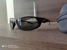 Óculos Mormaii Itacaré 2 Original