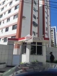 Título do anúncio: Condomínio Vera Cruz - Imbui