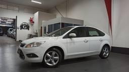 Ford Focus Hatch GLX 1.6 16V (flex) 2012
