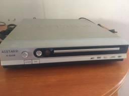 DVD player Aistar A-600B