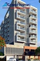 Título do anúncio: Apartamento 2 quartos em Praia do Suá