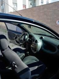 Vendo Ford k ano 2006