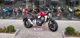 Honda CB 1000 R 2019