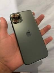 Título do anúncio: iPhone 11 Pro 256gb