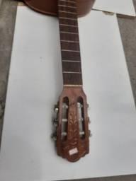 Violão profissional digiorgio original