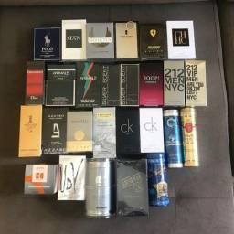 Perfumes Importados Pronta Entrega