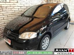 VOLKSWAGEN FOX 2008/2009 1.0 MI 8V FLEX 4P MANUAL