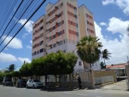 Título do anúncio: Apartamento próximo a AMC da Av. Des. Gonzaga com elevador, 2 vagas