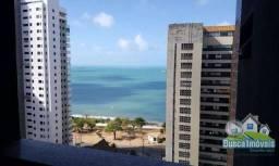 Título do anúncio: Apartamento de 135 metros quadrados no bairro Mucuripe com 3 quartos