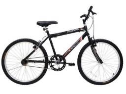Bicicleta Aro 26 - Flash Cairu R$599,00