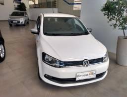 Volkswagen Gol ROCK IN RIO 1.0 4P